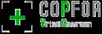 logo-copfor